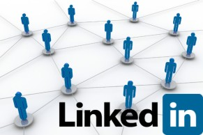 LinkedIn-getting-started