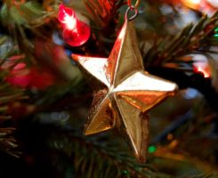 Star_and_light_on_christmas_tree