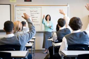 Classroom_l
