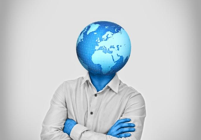 GlobalMindsetshutterstock_92798929