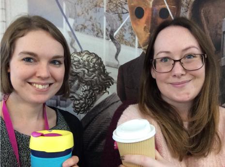 Blog Coffee 2